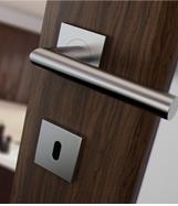 akcesoria do okien i drzwi